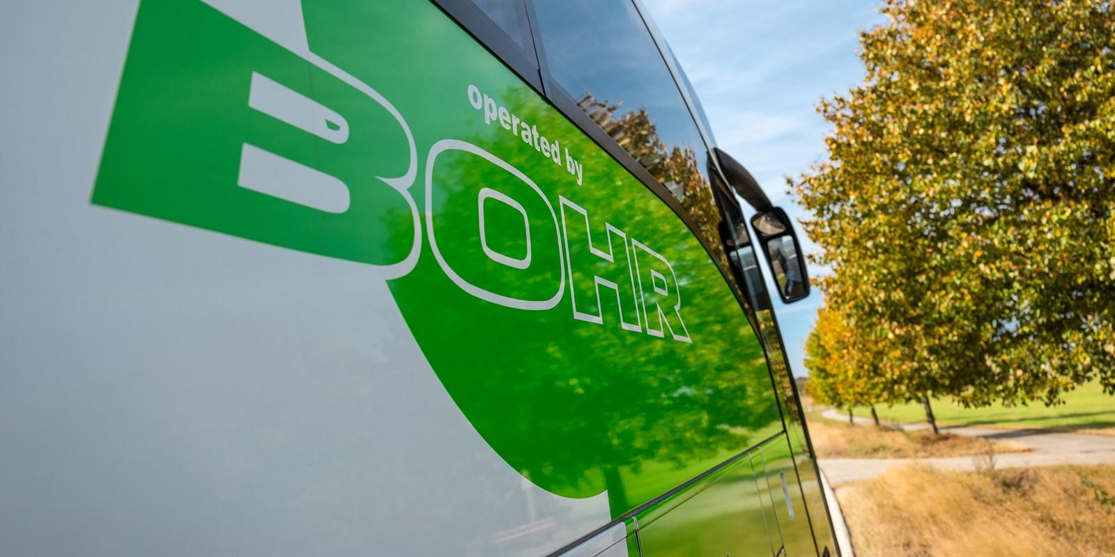 Bohr bus frankfurt hahn fahrplan